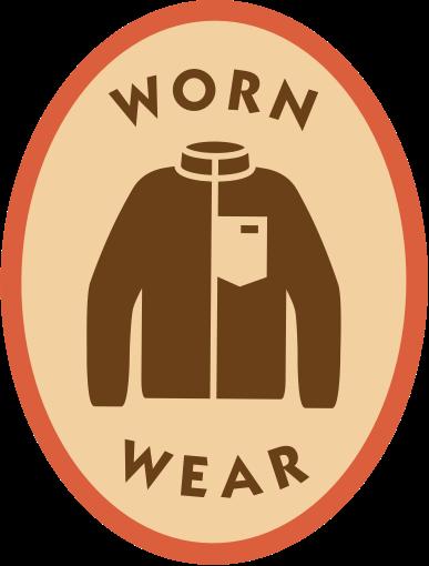 Worn Wear - Used Patagonia Clothing & Gear